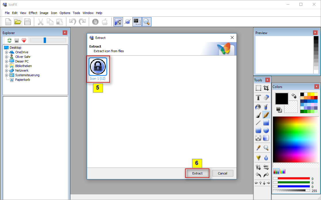 0_1528659605175_Tutorial_Extract-Icon_IcoFX_Step-2_Select_Icon.png
