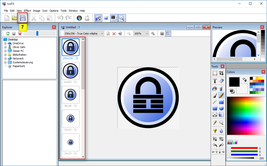 0_1528659612548_Tutorial_Extract-Icon_IcoFX_Step-3_Save_Icon.png