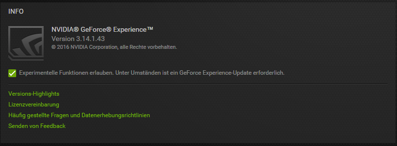 0_1531772701305_GeForce_Experience_3.14.1.43_Help-About.png