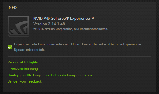 0_1532361385005_GeForce_Experience_3.14.1.48_Help-About.png