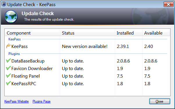 0_1537198130694_KeePass_Update_Check.png
