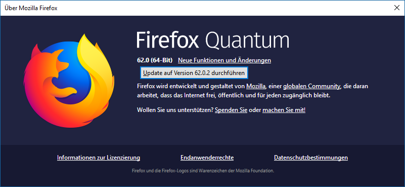 0_1537720275787_Mozilla_Firefox_62.0_Help-About.png