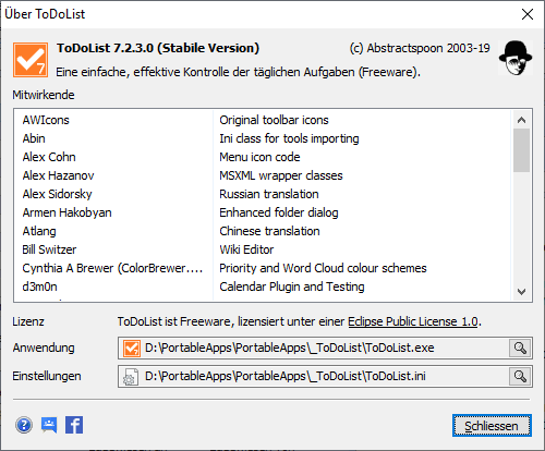 ToDoList_7.2.3.0_Version_Info.png