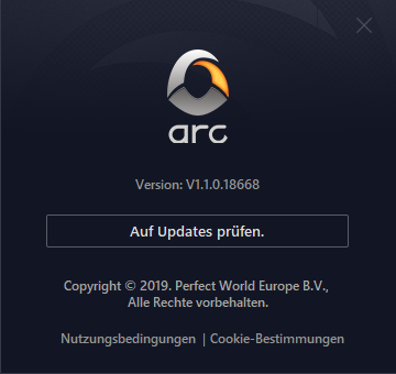 Arc_1.1.0.18668.png