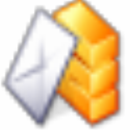 MiTeC_Mail_Viewer_Icon.png