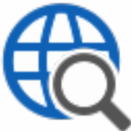 MiTeC_Network_Scanner_Icon.png