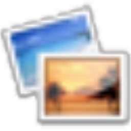 MiTeC_PhotoView_Icon.png