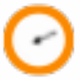 UserBenchMark_Icon.png