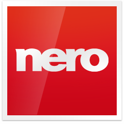 NeroLauncher_Icon.png