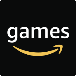 Added Amazon Games App Request Vulndetect An Alternative To The End Of Life Secunia Psi