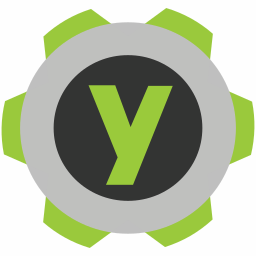 ykman-gui_Icon.png