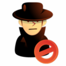PortExpert_Icon.png