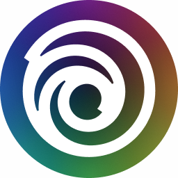 UbisoftConnect_Icon.png