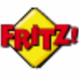 FRITZ!Powerline_Icon.png