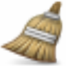 KCleaner_Icon.png